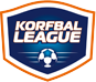 Logo Korfbal League